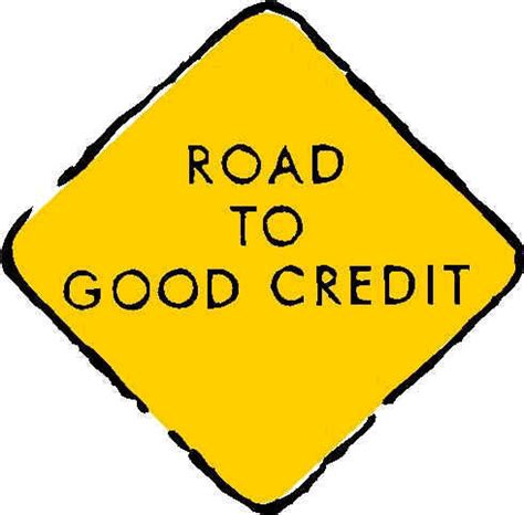 Report writing a terrible road accident reports